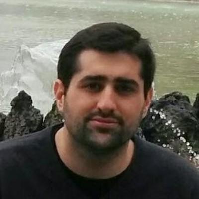 Jose Galarza