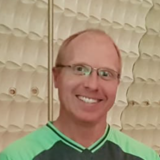 Preben Thorö