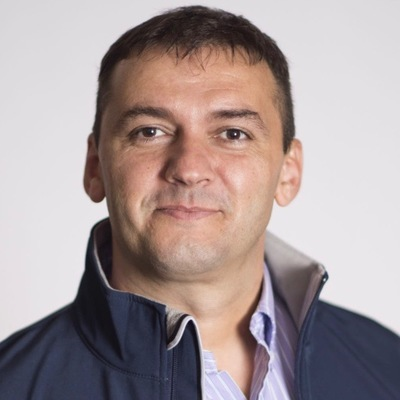 Tiberiu Covaci