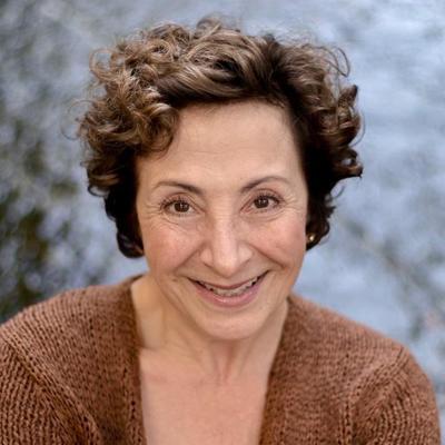 Aimée Covo