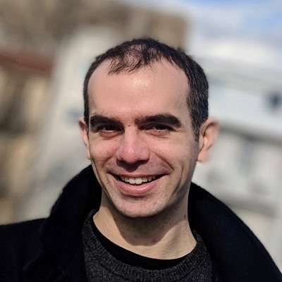 Radek Simko