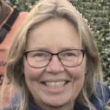 Gertrud Bjørnvig