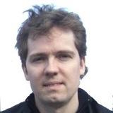 Niels Sthen Hansen