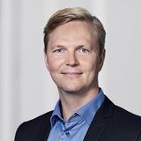 Rune Keldsen