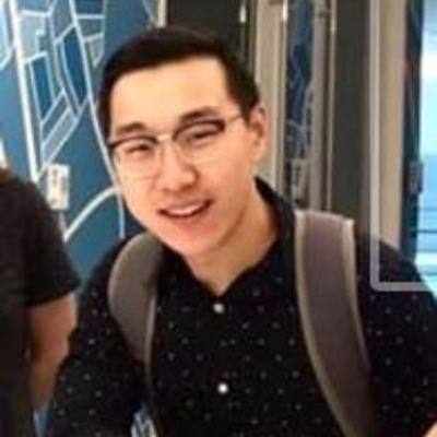 JJ Qi