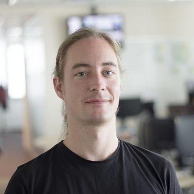 Adam Sándor