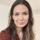 Trine Engelbrecht Jensen