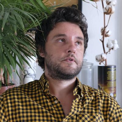 Florin Ioanitescu
