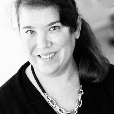 Laura Schornack