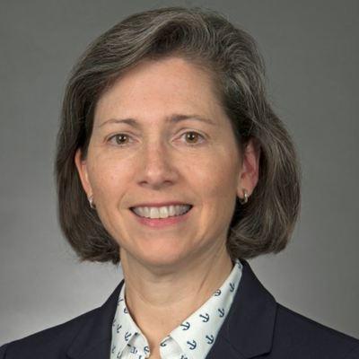Maureen Penzenik