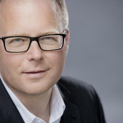 Klaus Bucka-Lassen