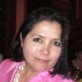 Catherine Gamboa