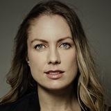 Katharina Gellein